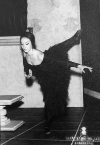 1967-01-19-DON GIOVANNI(Don Juan)-Cristina Guinjoan