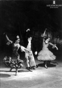 1968-LA TORRE DEL ORO-Asun. Aguadé, A. Rovira, C. Guinjoan