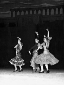 1968-LA TORRE DEL ORO-C. Guinjoan, A. Rovira, Asun. Aguadé