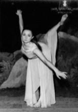 1968-CANIGO-Mercè Roca