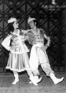 1969-01-12-LA VIDA POR EL ZAR- C. Cavaller,A. Rodriguez