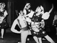 1974-11-23-LA GIOCONDA(furlana)-Maite Casellas, A. Romeo, M. Guerrero, Salellas