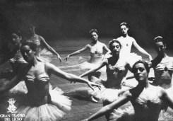 1974-11-23-LA GIOCONDA-Núñez, Ventura, Escriche, , ,Casellas, , ,