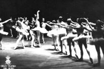 1974-LA GIOCONDA