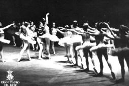 fl-1974-LA GIOCONDA(2)