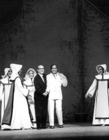 1975-LA SARDANA DE LES MONGES-D.Ramirez,G.Gella,Mestre arrenjador,J.Magrinyà,M.Nuñez