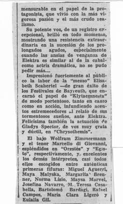 cr-1962-12-20-SOIREE VIENESA-Elektra-Gertrud Grob-Prandl-M.R. de Llauder-2