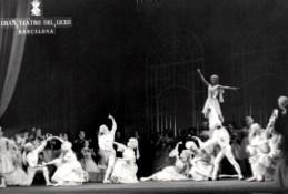 1967-LA DAMME DE PIQUES