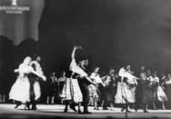 1971-11-25-LOS HUGONOTES