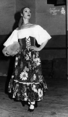 1976-01-29-LA TRAVIATA-Gloria Gella