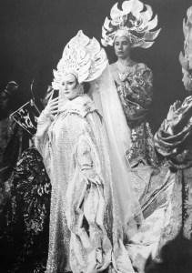 1979-12-30-TURANDOT-Montserrat Caballe