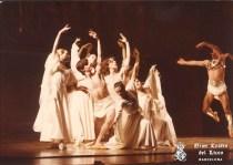1982-12-LA VESTALE-Toni Gomez, Mercè Núñez,,,-foto: Bofill