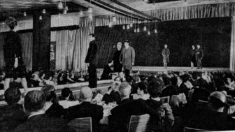 nt-1963-03-09-III-Salon-Nacional-de-la-Confeccion-3