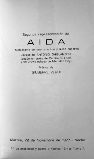 pl-1977-11-22-AIDA-1