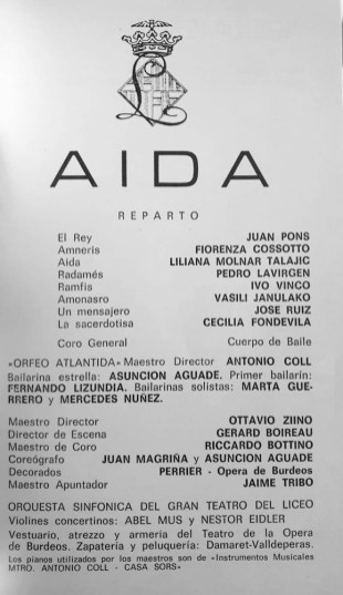 pl-1977-11-22-AIDA-2