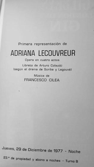 pl-1977-12-29-ADRIANA LECOUVREUR-1