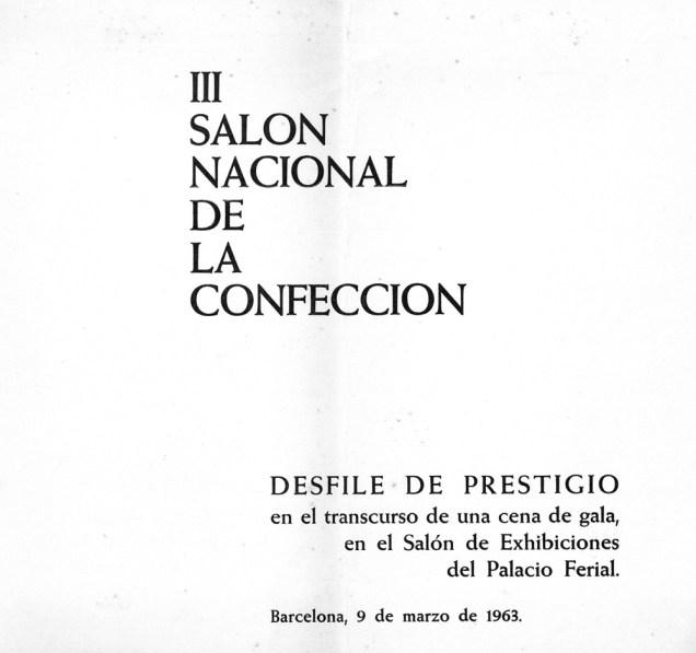 pr-1963-03-09-III salon de la confeccion-1