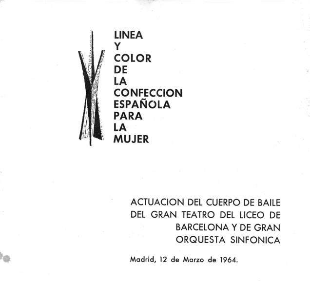 1964-03-12-Linea y color de la confeccion española para la mujer-0-pr