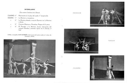1964-11-28-Gaviotas-4-pl