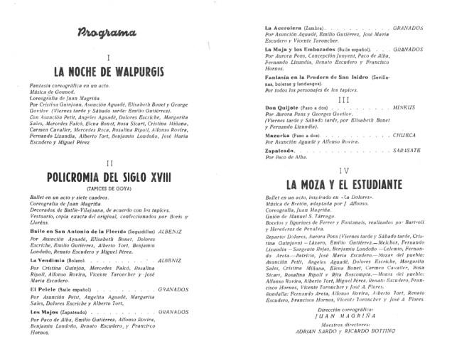 1966-05-11-ballet titular del gran teatro del liceo-teatro principal-primer programa-1-pr