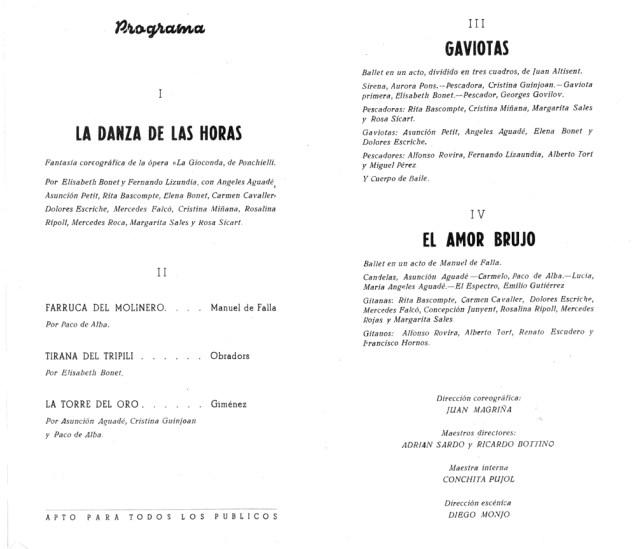 1966-05-18-gaviotas-ballet titular del gran teatro del liceo-teatro principal de valencia-1-pr