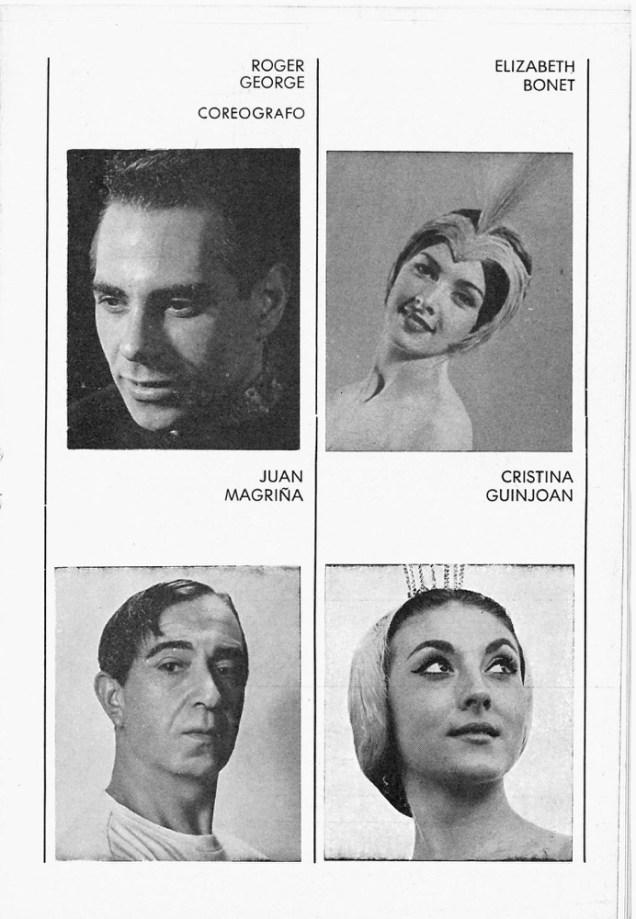 1967-01-25-Don Juan-2-pl