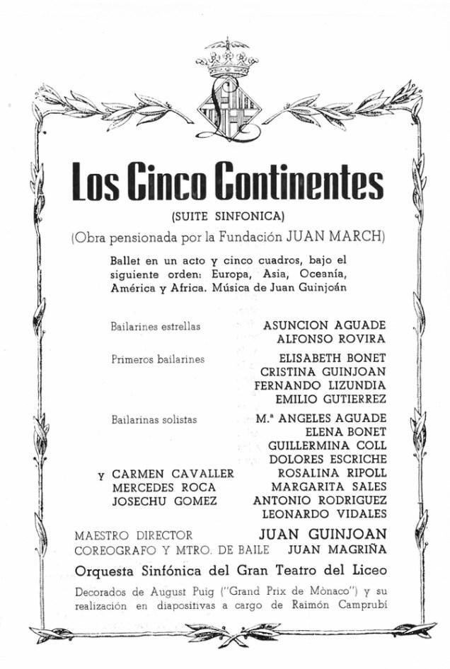 1969-02-04-ballet-Los cinco continentes-1-pl