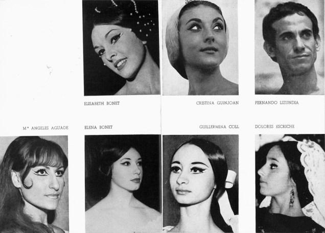 1969-02-04-ballet-Los cinco continentes-3-pl