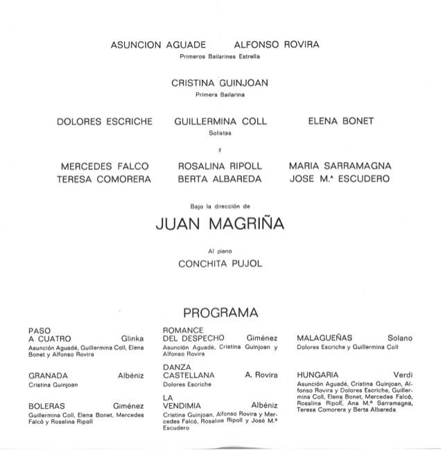 1969-06-14-Serenisimo capitulo de caballeros del vino-tarragona-2-pr