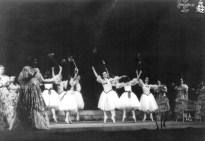 1975-12-16-DON GIL DE ALCALA