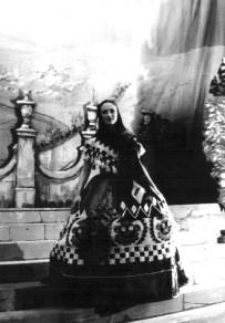 1976-05-08-EL CANTOR DE MEXICO-Gloria Gella