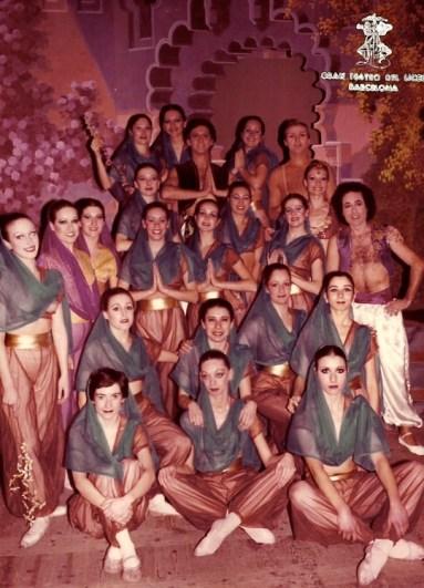 fl-1980-01-20-LAKME-G.Gella, M.Nuñez, M.Guerrero, C.Ventura, E.Castells, A.Lacalle, A.Parcerisas, Rocio, M.Freixas, M.C.Alvarez, M.Casas, M.Salellas, J.Smolinsky, Asun.Aguade, Antonio