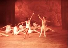 1978-12-30-FAUST-Asun. Aguadé, Alfonso Rovira