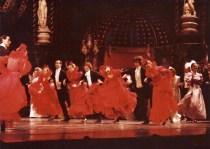 1984-06-17-DIE FLEDERMAUS-el murcielago