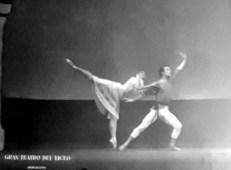 1964-GAVIOTAS-Asunción Aguadé, Ramon Solé