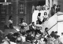 1966-12-02-CARMEN-opera-