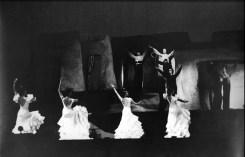 1972-02-16-LA VIDA BREVE-