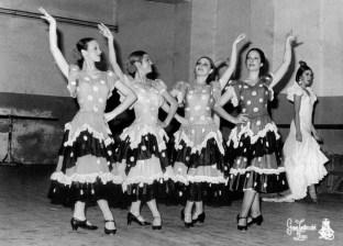 1973-02-16-LA VIDA BREVE-0-G.Gella,M.Freixas,C.Ventura,C.Alvarez,M.Salellas-