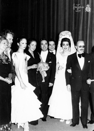1972-02-16-LA VIDA BREVE-Asun. Aguadé,