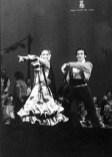 1978-01-04-CARMEN-opera-Asunción Aguadé, Fernando Lizundia