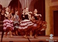 1978-01-04-CARMEN-opera-Maite Casellas,Merce Nuñez