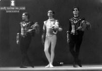 1967-00-00-El Duelo-A. Aguadé, J. A. Flores, C. Cavaller