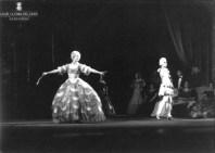 fl-1967-ANDREA CHENIER-C. Guinjoan, A. Rovira