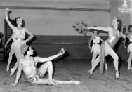 1972-11-07-ADRIANA LECOUVEUR-B.Albareda-A.Rovira-G.Coll