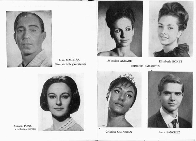 1963-11-19-La Traviata-3-pl