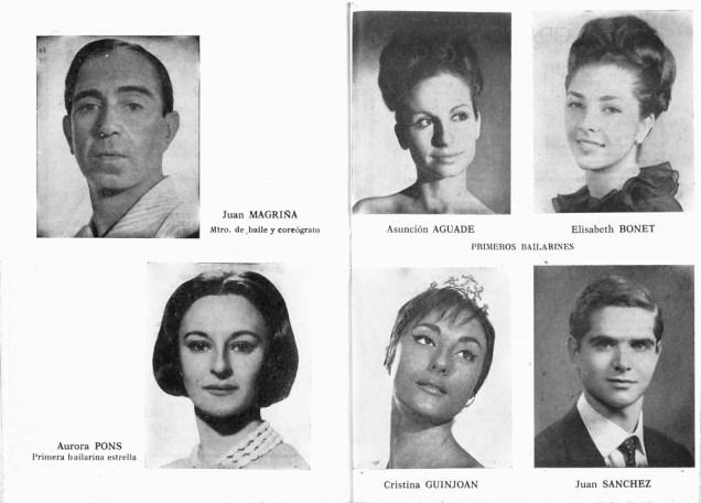 1963-12-29-SALOME-SUITE DE DANZAS sobre temas de Couperin-4-pl
