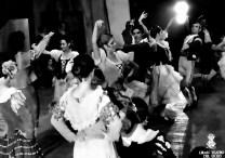 1973-02-16-EL SOMBRERO DE TRES PICOS-Liceu-G. Coll, I. Junyent, E. Gutiérrez,,