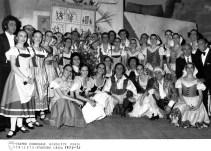 1975-01-28-EL SOMBRERO DE TRES PICOS-Trieste-Maite Casellas, M. Núñez, C. Cavaller, A. Rovira, Asun. Aguadé, , C. Ventura