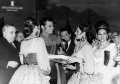 1968-12-22-IL TROVATORE-Angeles Aguadé, Lavirgen, Escriche