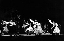 1976-04-30-EL BARON GITANO-C. Navarro, G. Rigola, M. Casellas, A. Lacalle, C. Alvarez, A. Parcerisas, A. Ferri